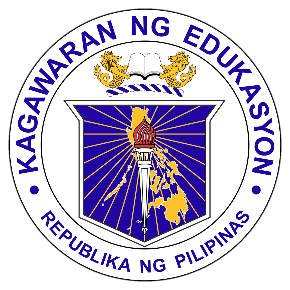 DEPED NEW